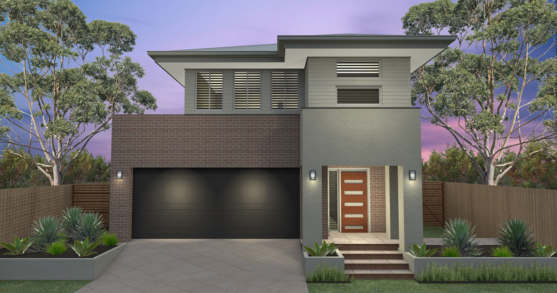 Gallery. New Home Designs And Prices